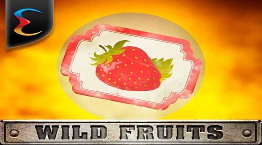 Онлайн-слот Wild Fruits